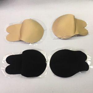 Adhesive Lift Pasties 2 pair